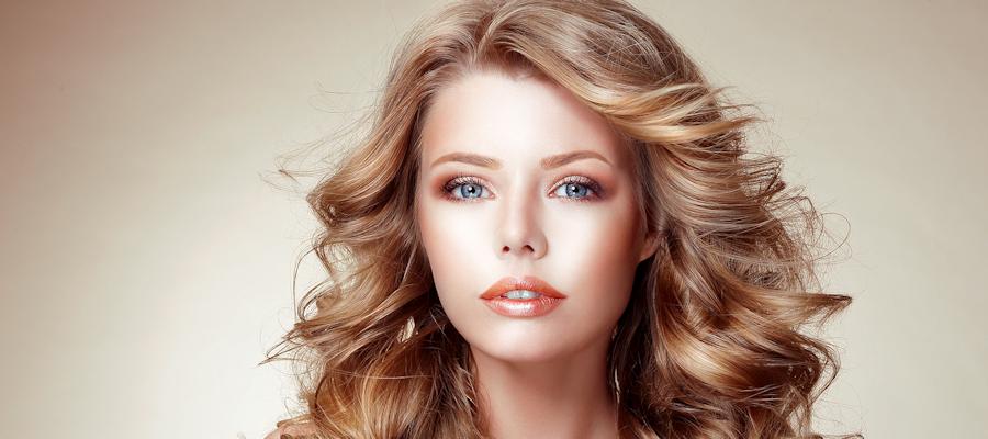 Pur Salon Marquette Michigan Hair Care For Women Pure